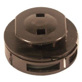 Bobine BLACK ET DECKER FGP005017