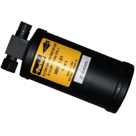 Collecteur VAPORMATIC VPM9678