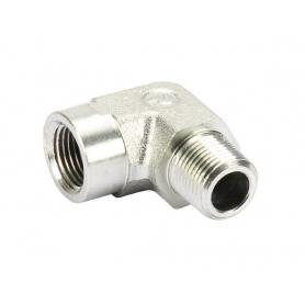 Coude de moteur vanguard ETESIA ET25290