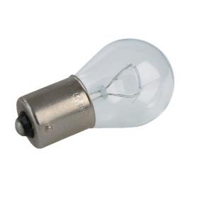 Ampoule STIGA 1812124501 - 1812-1245-01