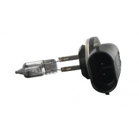 Lampe STIGA 1812190901 - 1812-1909-01