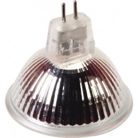 Lampe halogène STIGA 9400032601 - 9400-0326-01