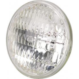 Lampe MTD 7250222 - 725-0222