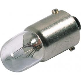 Ampoule NEW-ELFIN 010BA9S220V2W