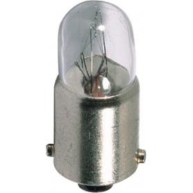 Ampoule NEW-ELFIN 010BA9S24V3W
