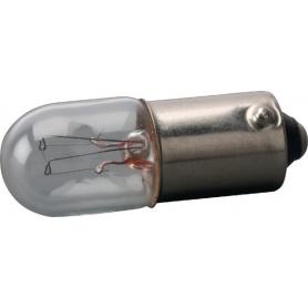Ampoule NEW-ELFIN 010BA9S30V3W