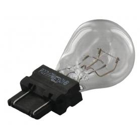 Ampoule CASE IH 87642985