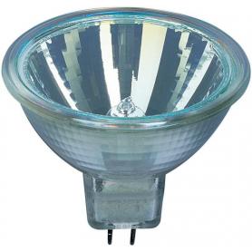 Ampoule OSRAM DSB5038