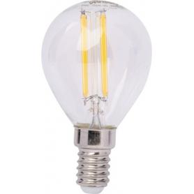 Ampoule LED OSRAM LSCLP3XDFIL40G9