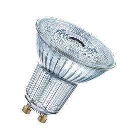 Ampoule LED OSRAM PP1635830G9
