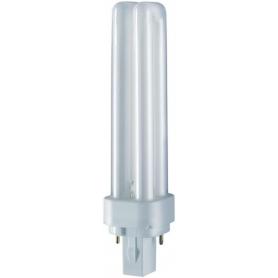 Ampoule OSRAM SL26W830G24