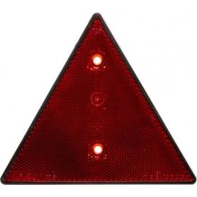 Réflecteur DEUTZ-FAHR VF06214042