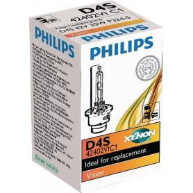 Ampoule PHILIPS GL42402VIC1