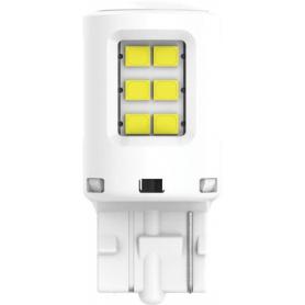 Ampoule LED PHILIPS GL11065XUWX2
