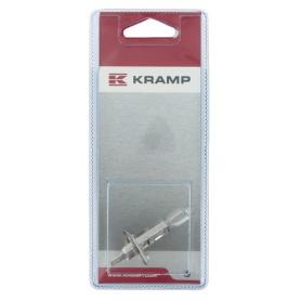 Ampoule UNIVERSEL KR417582P001