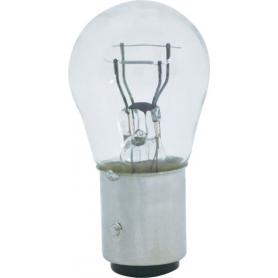 Ampoule UNIVERSEL B1203