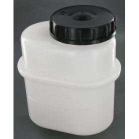 Réservoir d'huile STIGA 1134381601 - 1134-3816-01