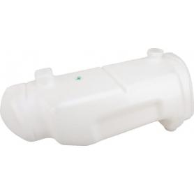 Réservoir de carburant STIGA 1134564401 - 1134-5644-01