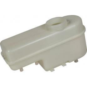 Réservoir d'huile STIGA 1134581903 - 1134-5819-03