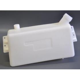 Réservoir de carburant CASTELGARDEN 1257351103 - 125735110/3