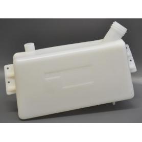 Réservoir de carburant CASTELGARDEN 3257351113 - 325735111/3