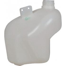 Réservoir de carburant STIGA 3257351240 - 325735124/0