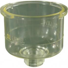 Réservoir d'huile COMET 04210012