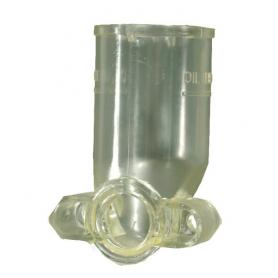 Réservoir d'huile COMET 04210020