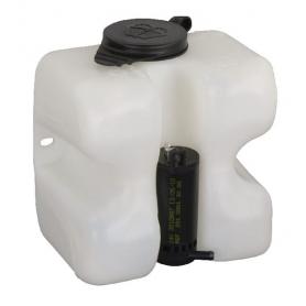 Réservoir de lave-glace DOGA 23110013000