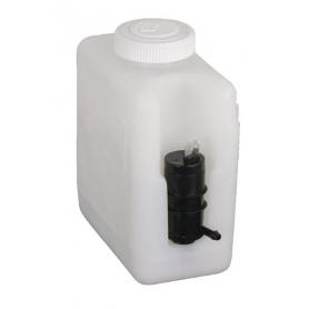 Réservoir de lave-glace DOGA 23110152000