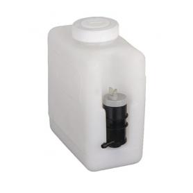 Réservoir de lave-glace DOGA 23110153000