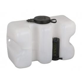 Réservoir de lave-glace DOGA 23210012000