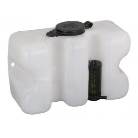 Réservoir de lave-glace DOGA 23210013000