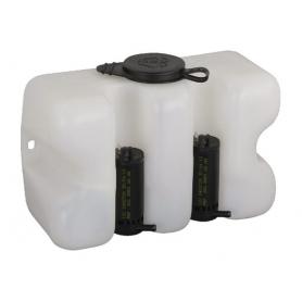 Réservoir de lave-glace DOGA 23220012000