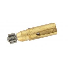 Pompe à huile STIHL 11236403201