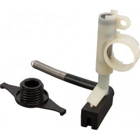 Pompe à huile SOLO 0610470 - 06 10 470