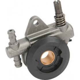 Pompe à huile CASTELGARDEN 3835945070 - 383594507/0