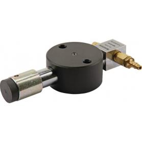 Pompe à huile KRONE 9385180
