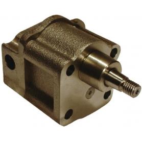 Pompe à huile VAPORMATIC VPD1032