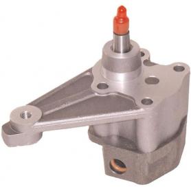 Pompe à huile VAPORMATIC VPD1041