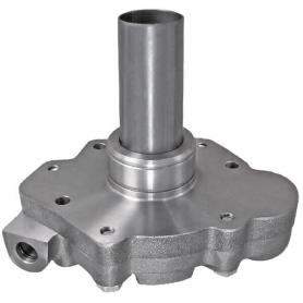 Pompe à huile VAPORMATIC VPD1085