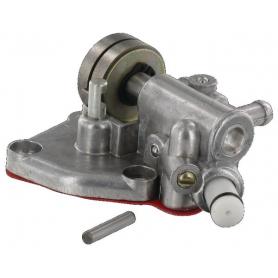 Pompe à huile GOPART 11066403202GP