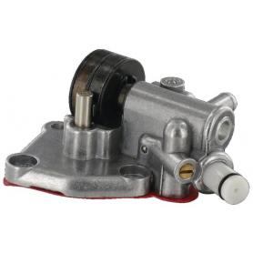 Pompe à huile GOPART 11066403002GP