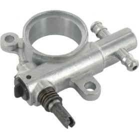 Pompe à huile CASTELGARDEN 1185506070