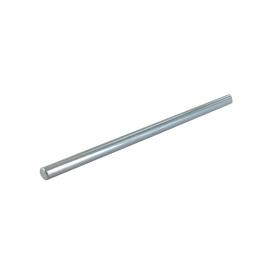 Axe de deflecteur CASTELGARDEN - GGP 122517869/0