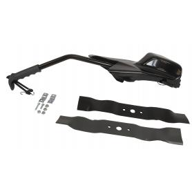 Kit obturateur CASTELGARDEN 99900370 - 299900370/1