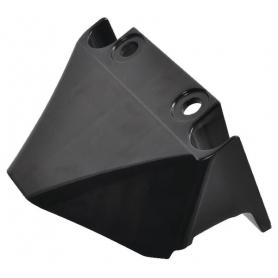 Déflecteur CASTELGARDEN 3251401000 - 325140100/0