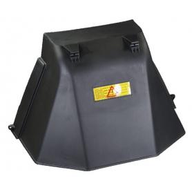 Déflecteur STIGA 3810081551 - 381008155/1