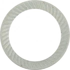 Rondelle CASTELGARDEN - GGP - STIGA 1125430000 - 112543000/0