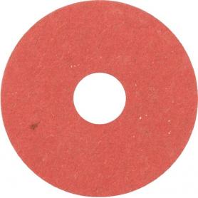 Rondelle de friction STIGA 1134354401 - 1134-3544-01